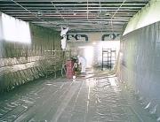 asbestos-0004