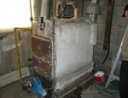 asbestos-0005