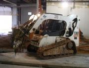 demolition-0001
