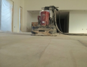flooring-0003
