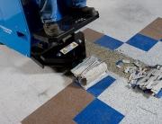 flooring-0004